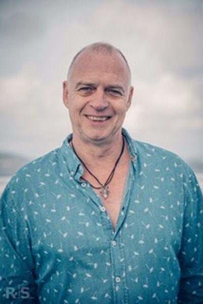 Guido Fuchs